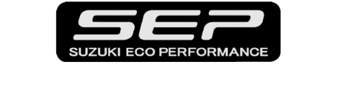 SEP SUZUKI ECO PERFORMANCE