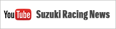 SUZUKI MotoGP Youtube